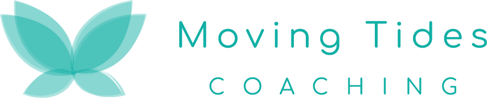 Movingtides
