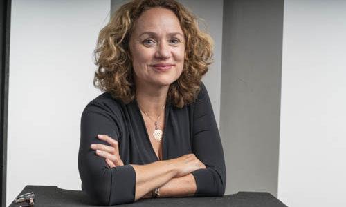 20180816-Juliette Rijnfrank-3070